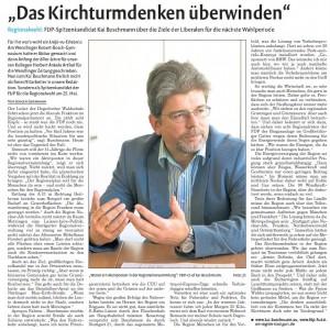 2015-05-10 NtZ Buschmann
