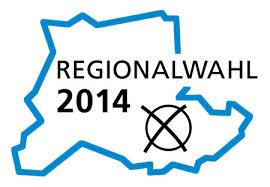 regionalwahl14