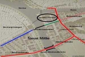 Westrandplanung-Neue-Mitte-Remseck